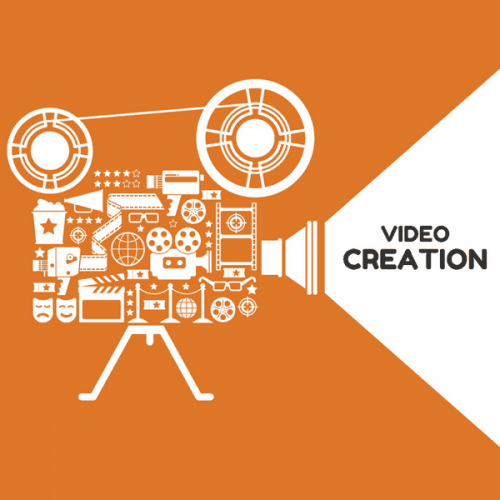 Video Creation