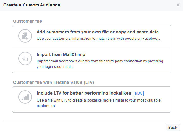 Create-A-Custom-Audience-LTV