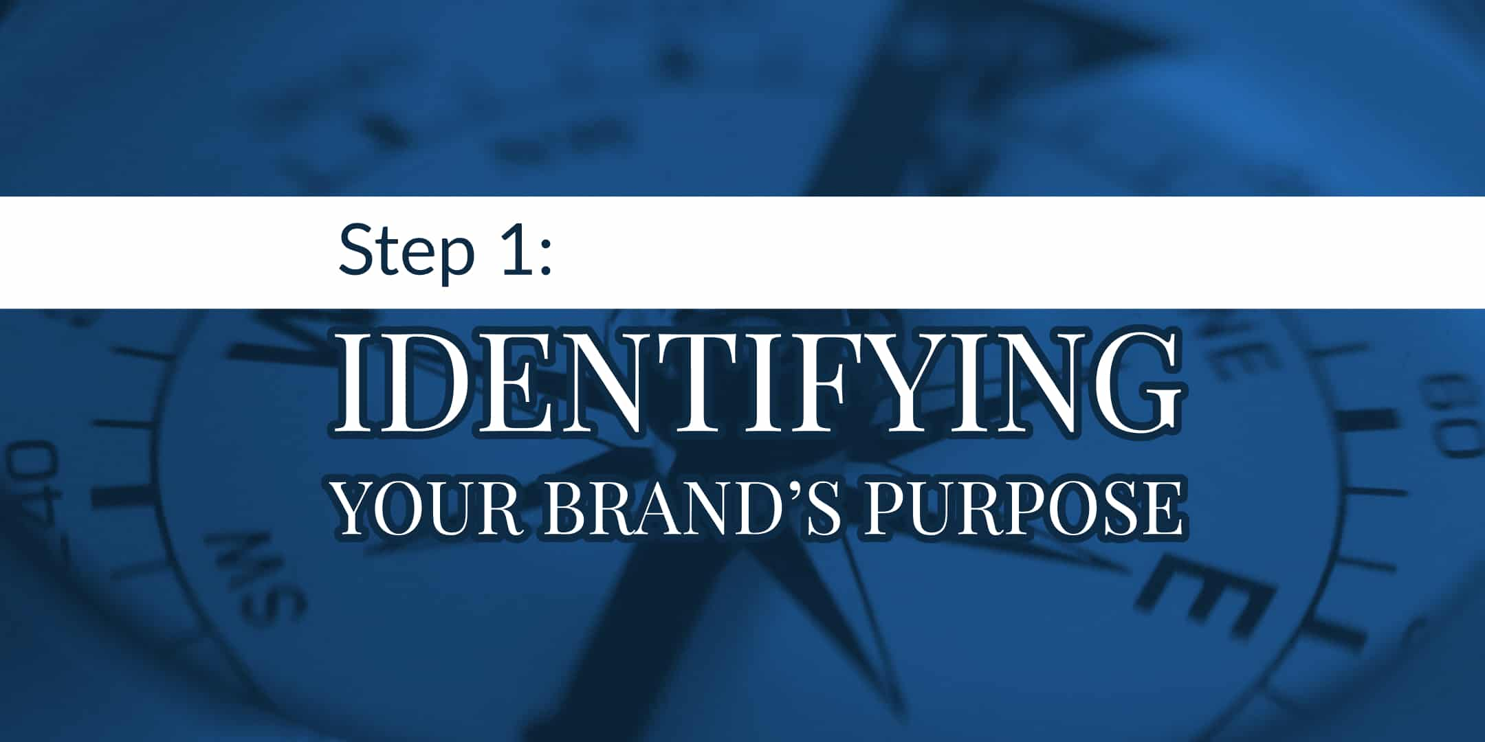 Identifying-Your-Brand's-Purpose
