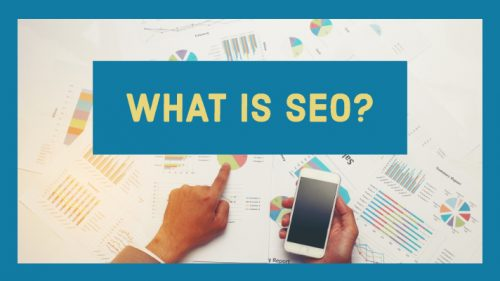 What-is-SEO_