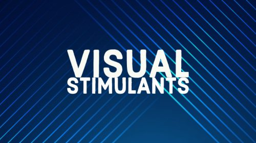 Visual-Stimulants