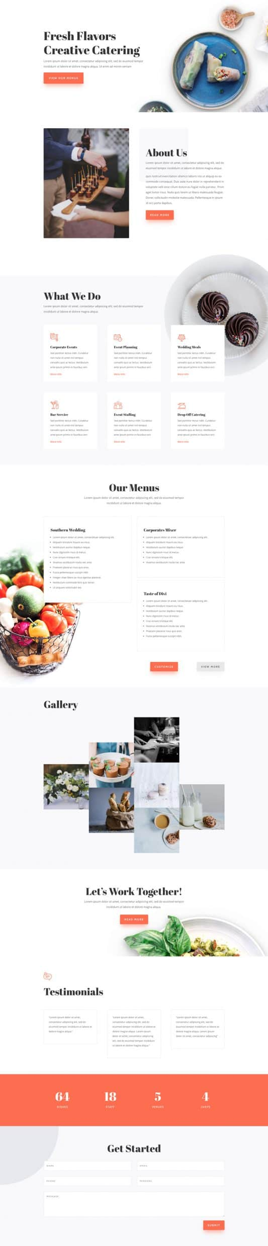Page Styles 92