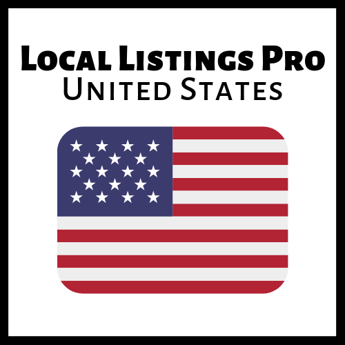 Local-Listings-Pro-United-States