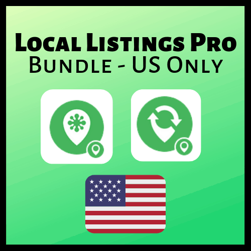 Local-Listings-Pro-bundle-us-only