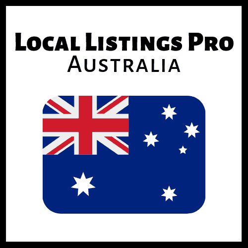Local-Listings-Pro-Australia