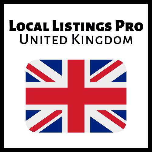 Local-Listings-Pro-United-Kingdom