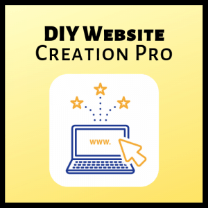 DIY-Website-Creation-Pro1