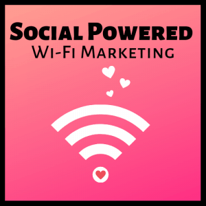 Social-Powered-Wi-Fi-Marketing