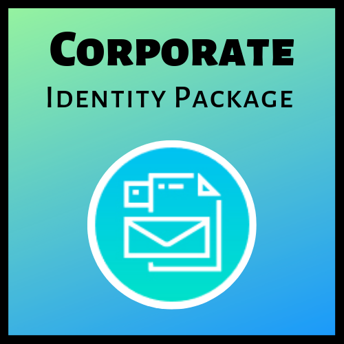 Corporate-Identity-Package