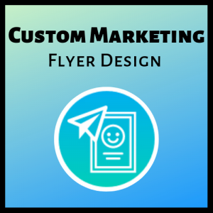 Custom-Marketing-Flyer-Design