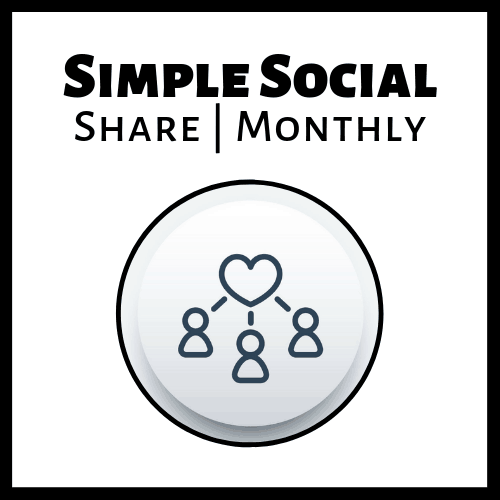 Simple-Social-Share-_-Monthly