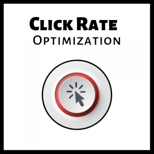 Click Rate Optimization