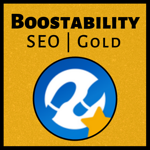 Boostability-SEO-_-Gold