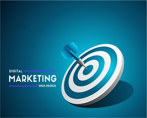Generating-Quality-Leads